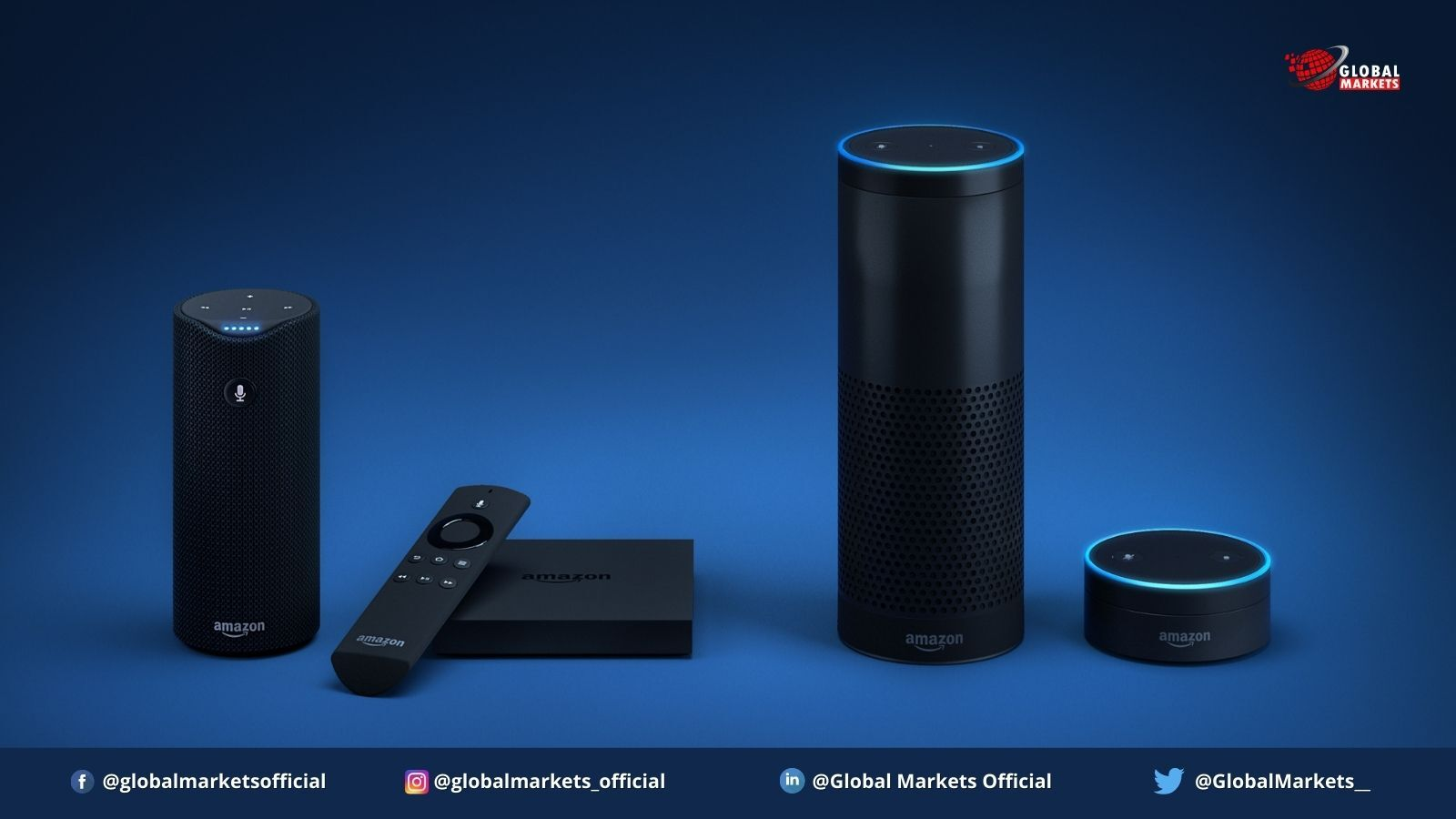 Amazon's Alexa can now instinctively switch between more dialects