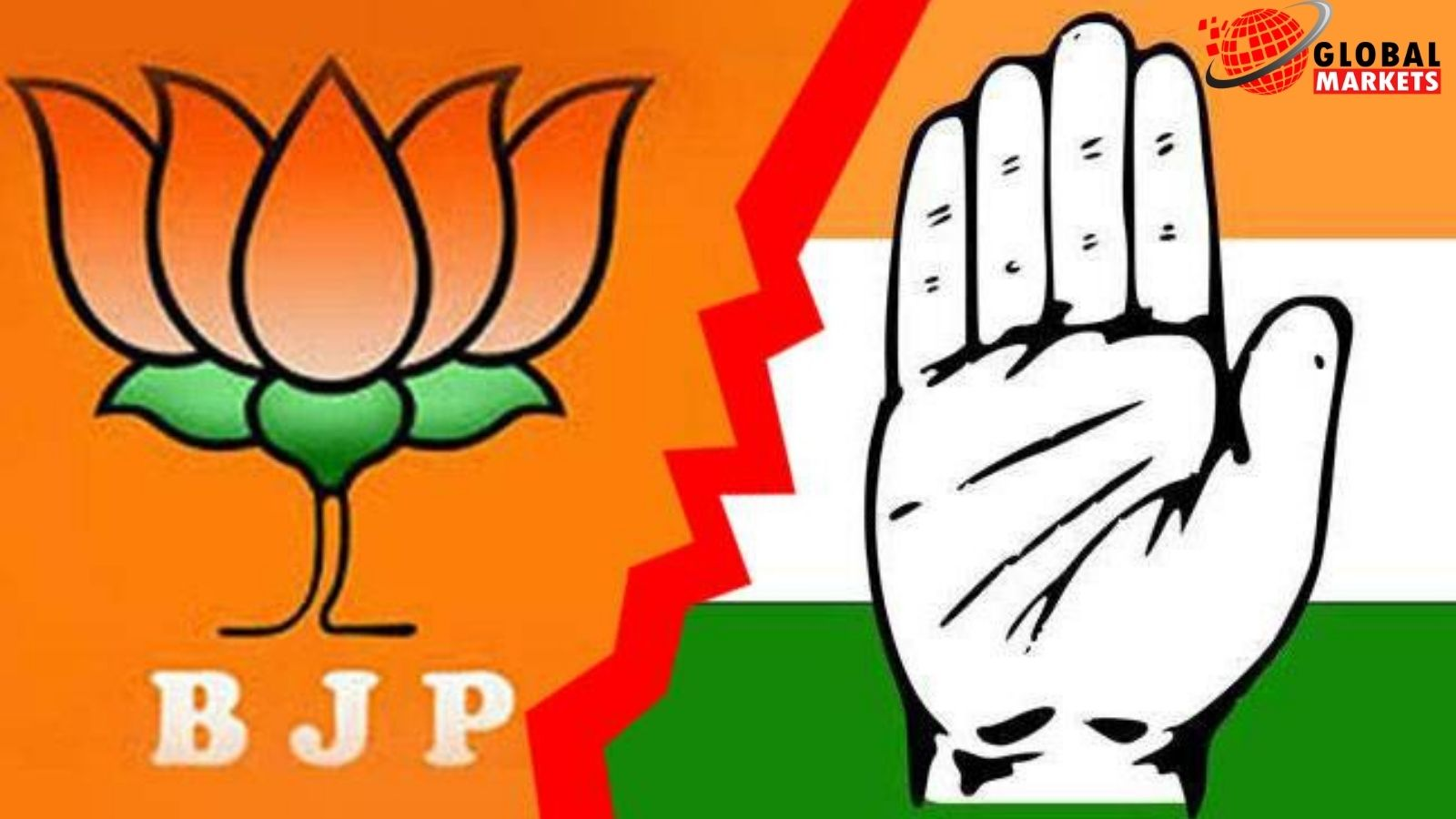 After BJP, Congress targets to win a hundred seats in upcoming Assam meeting polls