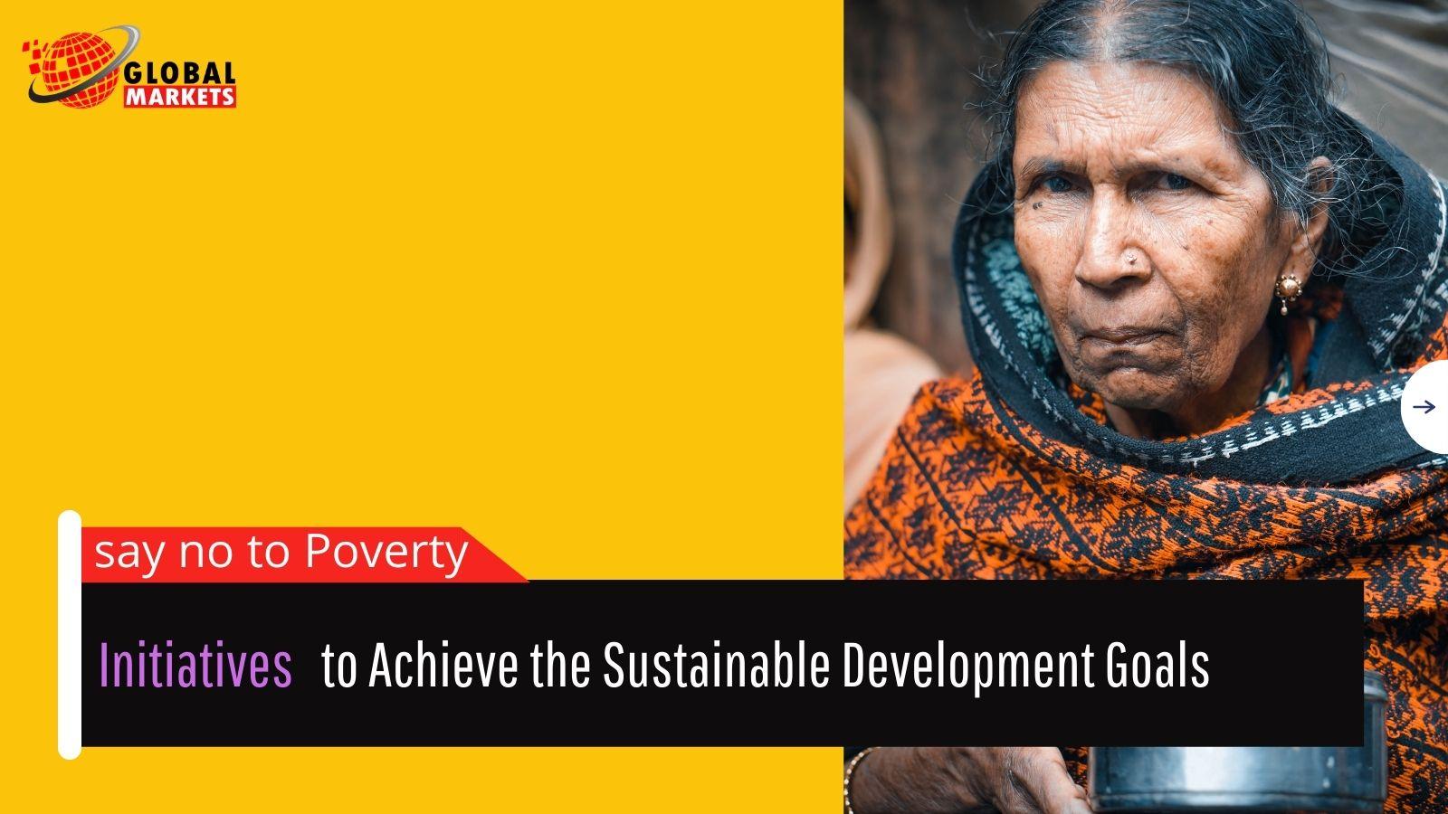 Advanced improvement sustainable development