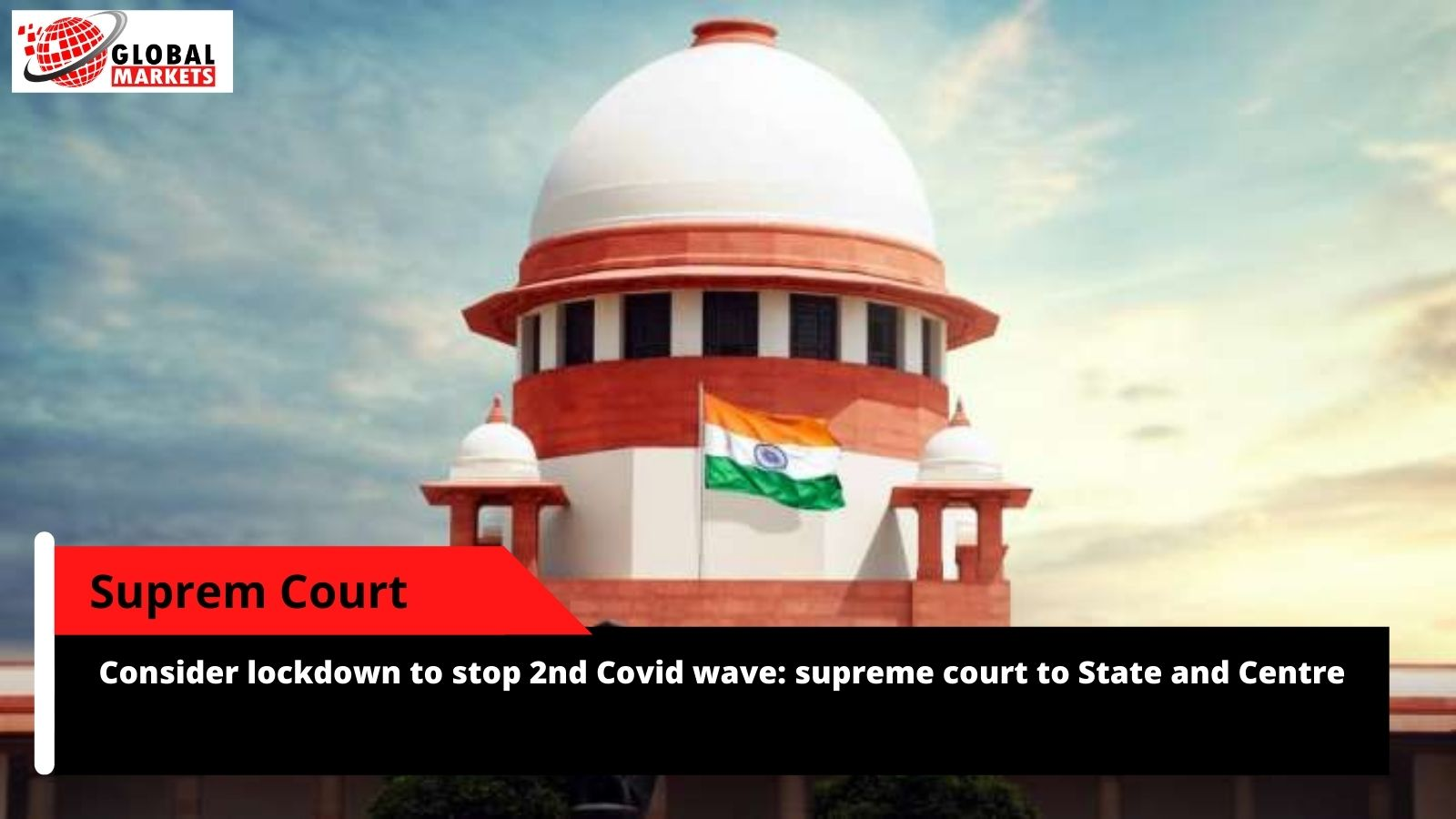 Supreme Court issued several tips that could the Central and State Governments on COVID-19