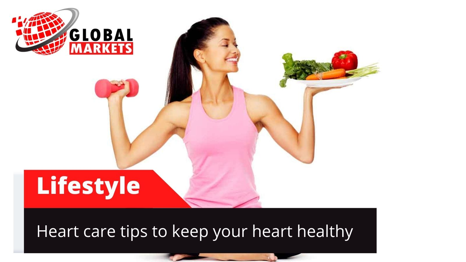 Heart care tips to keep your heart healthy